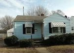 Foreclosed Home in Flint 48504 LAVENDER AVE - Property ID: 4046181764