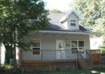 Foreclosed Home in Lansing 48910 STIRLING AVE - Property ID: 4046182189