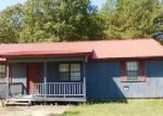 Foreclosed Home in Gadsden 35901 CRANSTON DR - Property ID: 4046205856