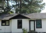 Foreclosed Home in Gadsden 35905 PAULINE AVE - Property ID: 4046206727