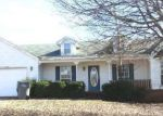 Foreclosed Home in Jonesboro 72401 CORNERSTONE DR - Property ID: 4046207604