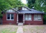 Foreclosed Home in Helena 72342 PERRY ST - Property ID: 4046209795