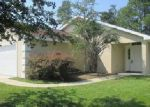 Foreclosed Home in Biloxi 39532 WATERS VIEW DR - Property ID: 4046230820