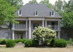 Foreclosed Home in Tupelo 38804 MARTIN HILL DR - Property ID: 4046232117
