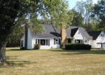 Foreclosed Home in Portsmouth 45662 WANDA RD - Property ID: 4046240894