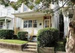 Foreclosed Home in Norfolk 23504 RUGBY ST - Property ID: 4046246577