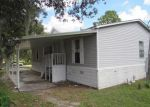 Foreclosed Home in Saint Petersburg 33709 51ST AVE N - Property ID: 4046280297