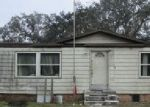 Foreclosed Home in Riverview 33569 FAWN DALE DR - Property ID: 4046281618