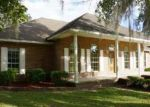 Foreclosed Home in Madison 32340 SW SUMMERSET WAY - Property ID: 4046283362