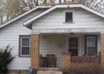 Foreclosed Home in Anderson 46013 MAIN ST - Property ID: 4046286435