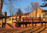 Foreclosed Home in Greenville 29609 ALTAMONT RD - Property ID: 4046296509