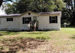 Foreclosed Home in Madison 32340 NE APPLE TREE ST - Property ID: 4046297831
