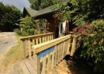 Foreclosed Home in Sevierville 37876 TEKOA MOUNTAIN WAY - Property ID: 4046299574