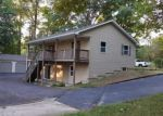 Foreclosed Home in Crawfordsville 47933 S WELLINGTON BLVD - Property ID: 4046341170