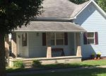 Foreclosed Home in Tipton 46072 N MAIN ST - Property ID: 4046346435