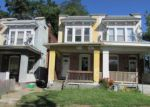 Foreclosed Home in Harrisburg 17110 WOODBINE ST - Property ID: 4046351248