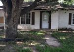 Foreclosed Home in Alice 78332 CORAZAN ST - Property ID: 4046358708
