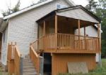 Foreclosed Home in Accord 12404 PROJECT 32 RD - Property ID: 4046380603