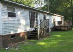 Foreclosed Home in Summerville 29485 SHADY LN - Property ID: 4046389810