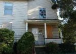 Foreclosed Home in New Castle 16101 HARRISON ST - Property ID: 4046403819