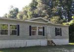 Foreclosed Home in Chipley 32428 OID DR - Property ID: 4046430975