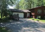 Foreclosed Home in Grand Rapids 55744 RANGE LINE RD - Property ID: 4046433146