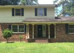 Foreclosed Home in Bainbridge 39819 TWIN LAKES DR - Property ID: 4046438407