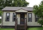 Foreclosed Home in Petersburg 62675 W RUTLEDGE ST - Property ID: 4046441477