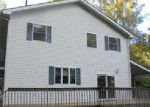 Foreclosed Home in Burnsville 28714 HALF MOON TRL - Property ID: 4046449808