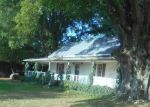Foreclosed Home in Cullman 35057 COUNTY ROAD 831 - Property ID: 4046458108