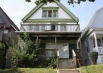Foreclosed Home in Milwaukee 53206 N 8TH ST - Property ID: 4046533447