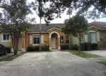 Foreclosed Home in Homestead 33030 SW 16TH AVE - Property ID: 4046548791