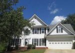 Foreclosed Home in Conyers 30013 PICKETS CT SE - Property ID: 4046555349