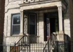 Foreclosed Home in Chicago 60623 S SAINT LOUIS AVE - Property ID: 4046564550