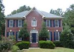 Foreclosed Home in Lawrenceville 30044 PUTNAM PT - Property ID: 4046574623