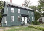 Foreclosed Home in Methuen 1844 RAILROAD ST - Property ID: 4046643828