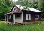 Foreclosed Home in Peebles 45660 RARDEN HAZELBAKER RD - Property ID: 4046655649