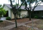 Foreclosed Home in Riviera 78379 S COUNTY ROAD 1144 - Property ID: 4046686298