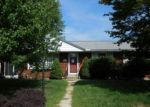 Foreclosed Home in Allentown 18102 W HIGHLAND ST - Property ID: 4046690238