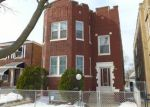 Foreclosed Home in Chicago 60628 S AVALON AVE - Property ID: 4046722659
