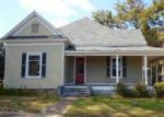 Foreclosed Home in Mccomb 39648 S 6TH ST - Property ID: 4046774779