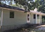 Foreclosed Home in Camdenton 65020 ISLAND VIEW LN - Property ID: 4046776523