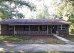 Foreclosed Home in Joplin 64804 SUNSET PL - Property ID: 4046791415