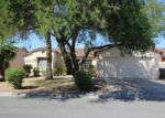 Foreclosed Home in Las Vegas 89115 RIPPLE RIVER AVE - Property ID: 4046814637