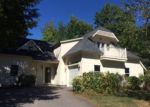 Foreclosed Home in Laconia 3246 HAMPTON CT - Property ID: 4046817700