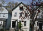 Foreclosed Home in Irvington 7111 BRUEN AVE - Property ID: 4046848349