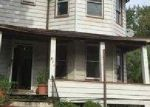 Foreclosed Home in Hackensack 07601 CENTRAL AVE - Property ID: 4046881192