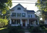 Foreclosed Home in Stanhope 07874 MAIN ST - Property ID: 4046892594