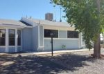 Foreclosed Home in Rio Rancho 87124 ORINOCO DR SE - Property ID: 4046942515