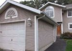 Foreclosed Home in Harriman 10926 BROOKSIDE DR W - Property ID: 4046953469